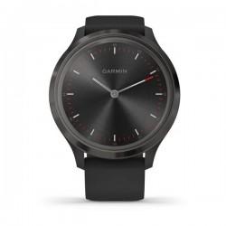 Смарт-годинник Garmin...