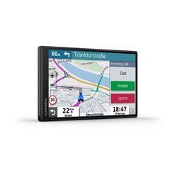 Garmin DriveSmart  65 & Live Traffic