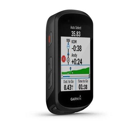 Велонавігатор Edge 530 комплект для гірських велосипедів
