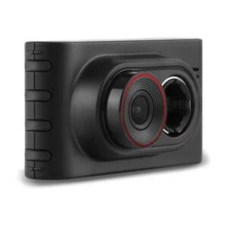 Garmin Dash Cam 35 Видеорегистратор