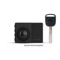 Garmin Dash Cam 66W Видеорегистратор