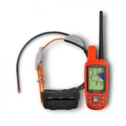 Система GPS-відстежування...