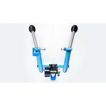 Tacx Blue Twist Basic Trainer