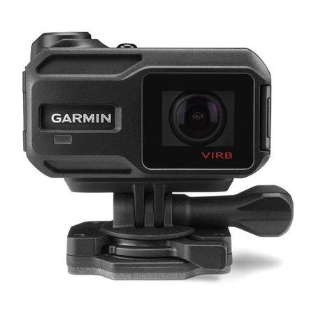 Virb X Экшн камера