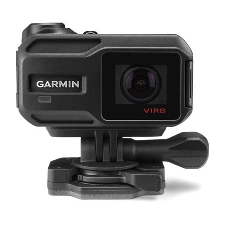 Virb XE  Екшн камера