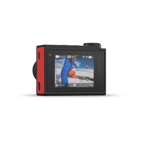 VIRB ULTRA 30  Екшн камера