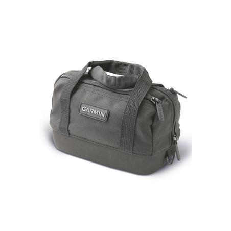Фірмова сумка Garmin для...