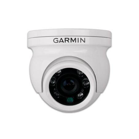 Морська камера GC 10 Pal,...
