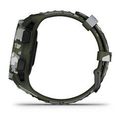 Instinct Solar – Camo Edition Lichen Camo