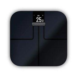 Умные весы Index S2