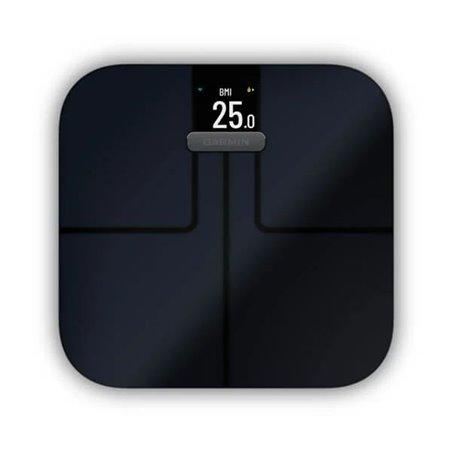 Розумні ваги Index S2