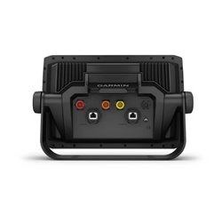 ECHOMAP Ultra 102sv GT56UHD-TM