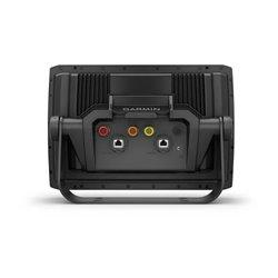 ECHOMAP Ultra 122sv GT56UHD-TM