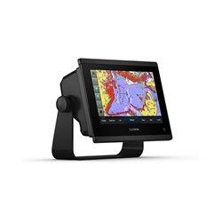 GPSMAP 723