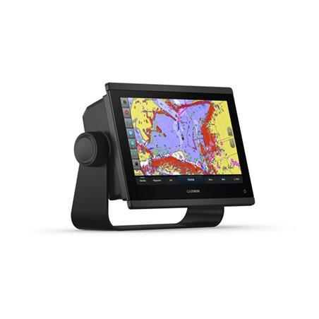 GPSMAP 923