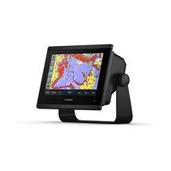 GPSMAP 723xsv