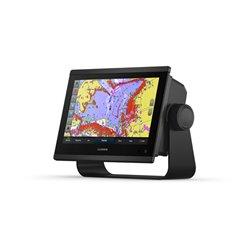 GPSMAP 923xsv