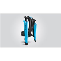 Велотренажер Garmin Tacx Boost з датчиком швидкості