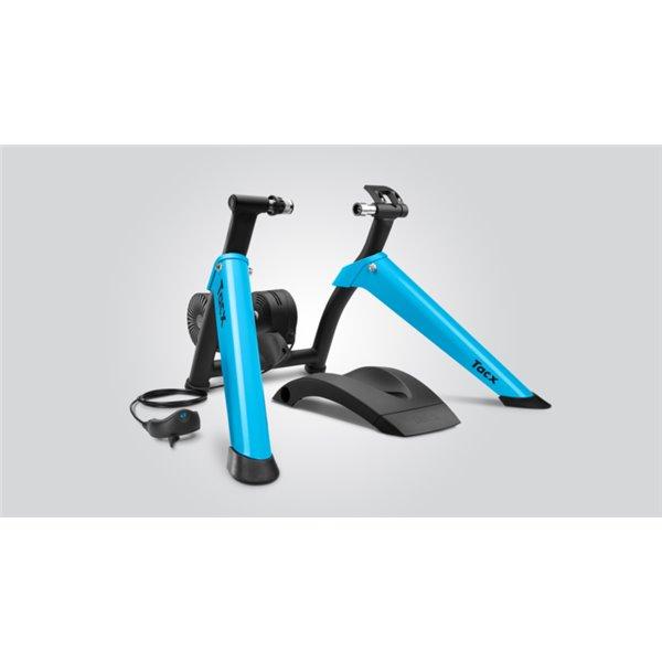 Велотренажер Garmin Tacx Boost