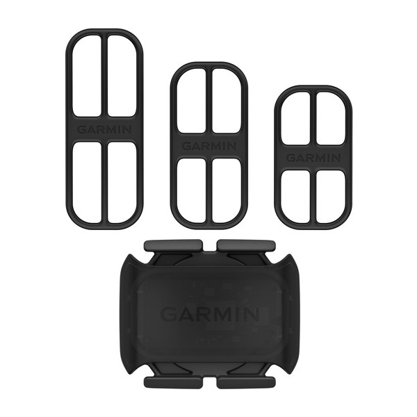 Датчик частоти обертання педалей Garmin Cadence Sensor 2