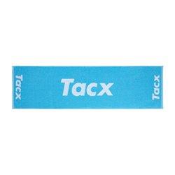Полотенце Tacx