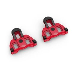 Змінні шипи Garmin Rally RS 4,5° Float