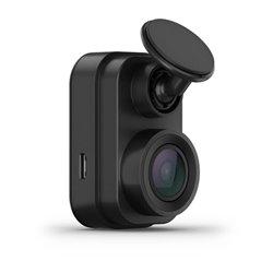 Відеореєстратор Garmin Dash Cam Mini 2