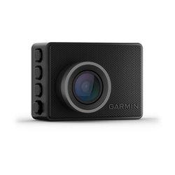 Відеореєстратор Garmin Dash Cam 47