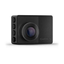 Відеореєстратор Garmin Dash Cam 67W