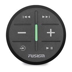 Бездротовий пульт дистанційного керування Fusion ARX чорний