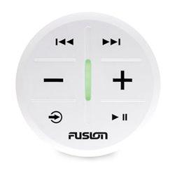 Бездротовий пульт дистанційного керування Fusion ARX білий