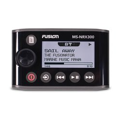 Пульт дистанційного керування Fusion NRX300