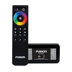 Пульт дистанційного керування Fusion RGB бездротовий
