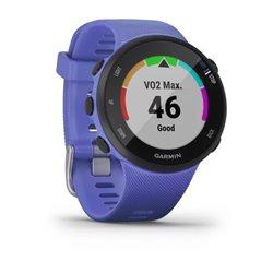 Forerunner 45  GPS Small  EU  Iris