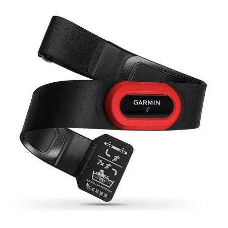 Датчик серцевого ритму Garmin HRM-Run