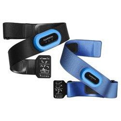 Комплект датчиків серцевого ритму HRM-Tri і HRM-Swim