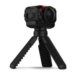 VIRB 360  Action Camera, GPS