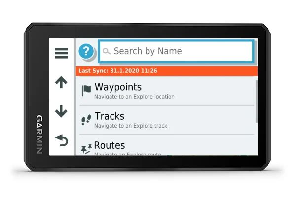 manage-your-tracks-and-routes