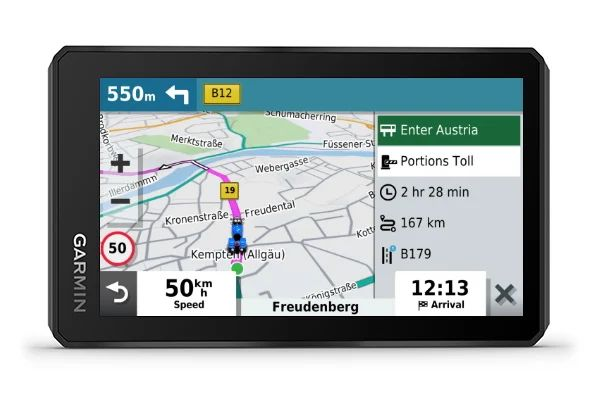 garmin-real-directions