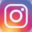 Instagram 4Garmin